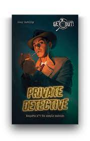 Things You Have to Know Prior to Selecting A non-public Detective
